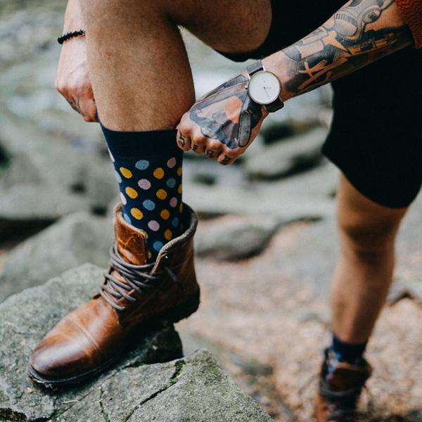 box6_socks