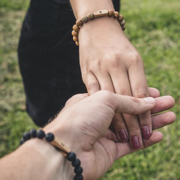 box_bracelets