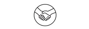 hallmark_cooperation