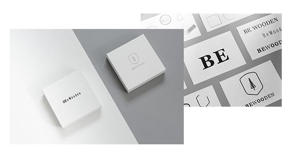 2016_rebranding