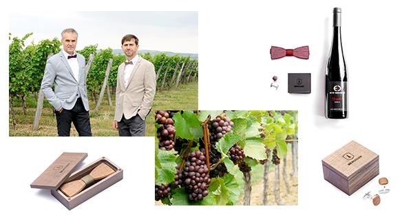 2016_wine_edition