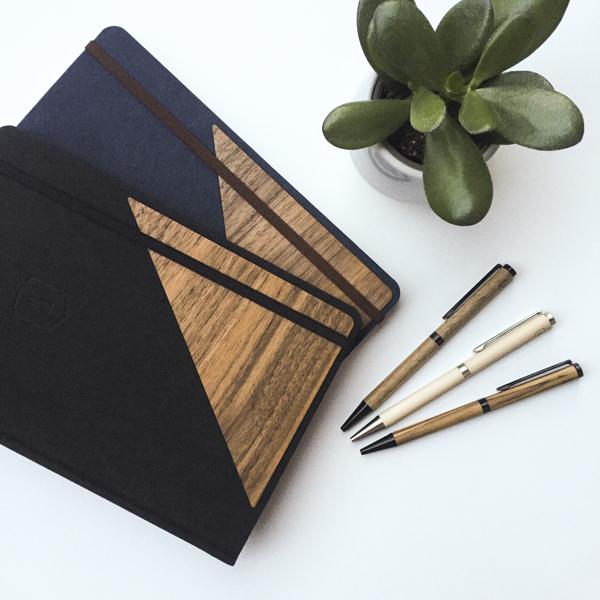 box_pens