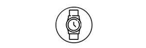 icon_hodinky