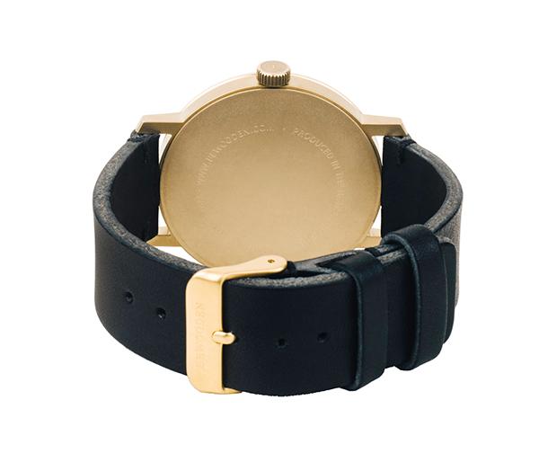 hodinky_detail_0