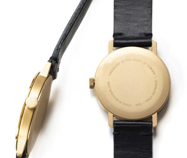 hodinky_detail_22_2new
