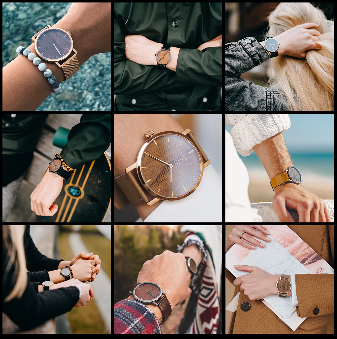 watches_collage