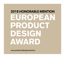 european_design_award