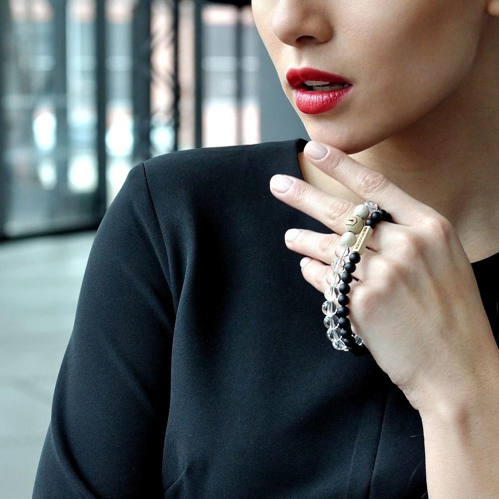 Pearl Bracelets women
