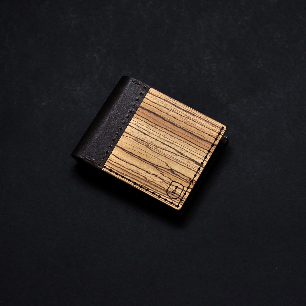 product_man_wallet_lineari_189