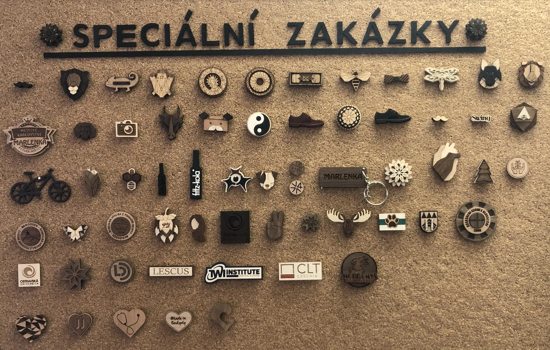sni_mek_obrazovky_2020_03_03_v_17.50.12