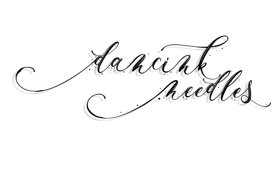 dancink_needles_autograf_2