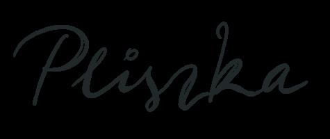 pliszka_podpis_c