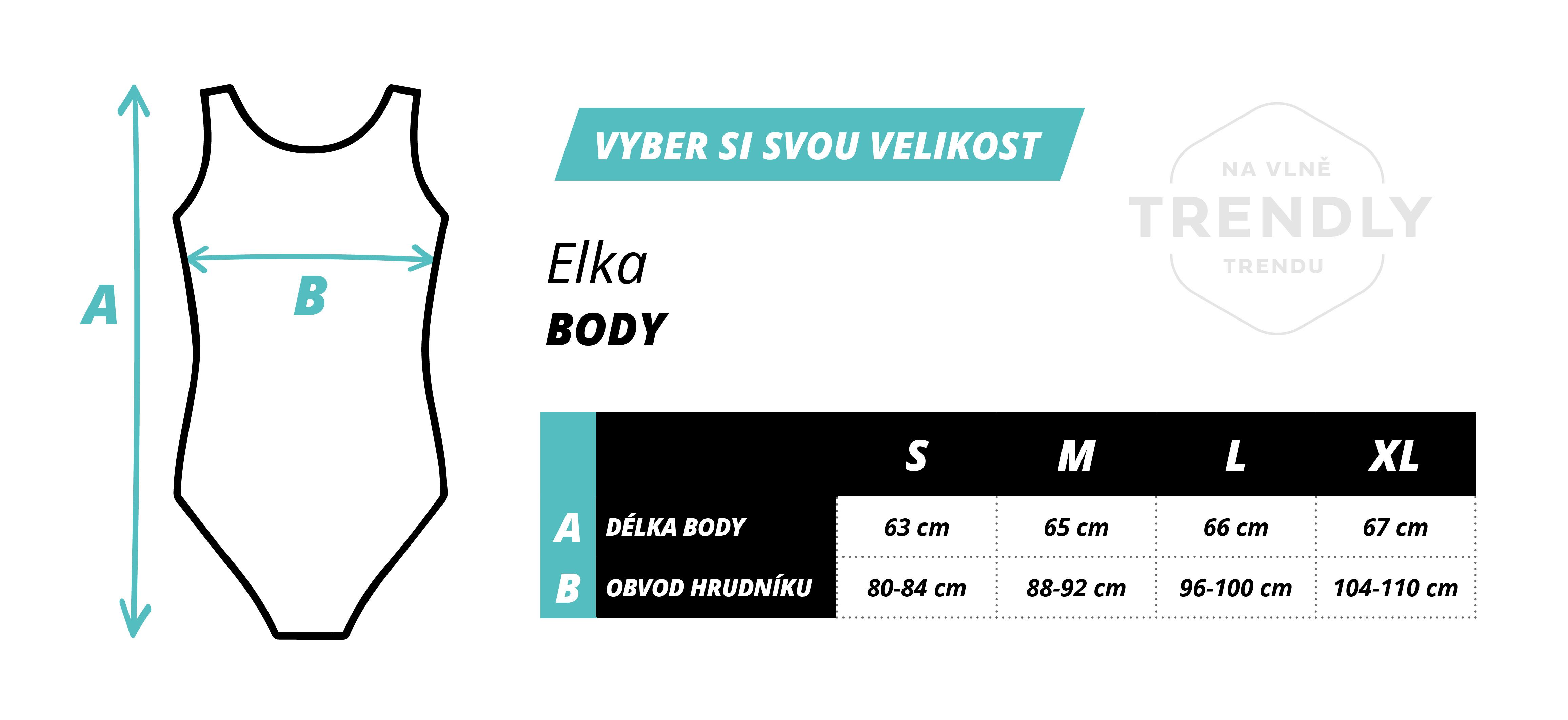 trendly_velikosti_body_elka