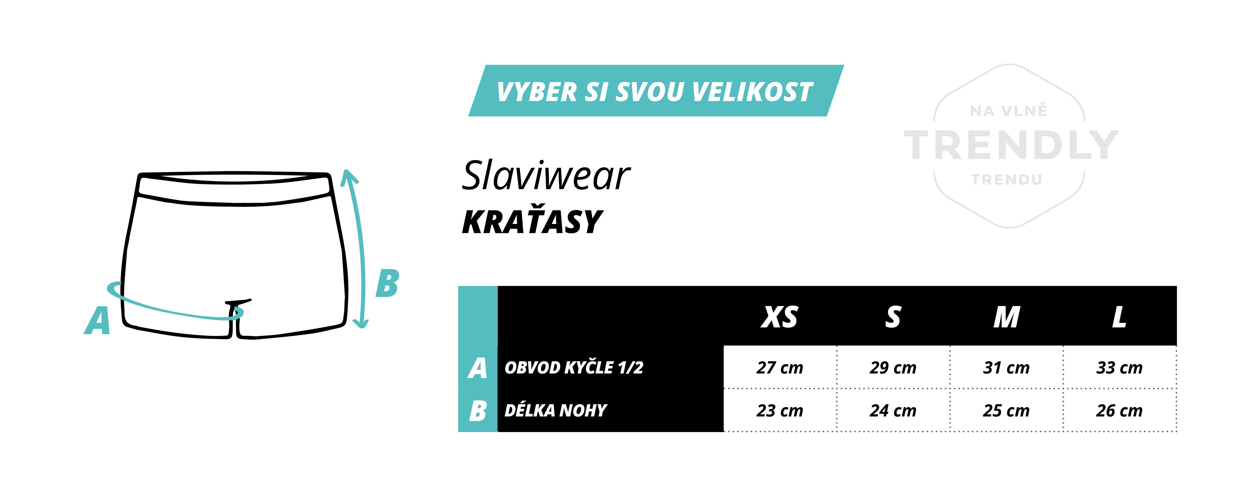 trendly_velikosti_kra_asy_slaviwear