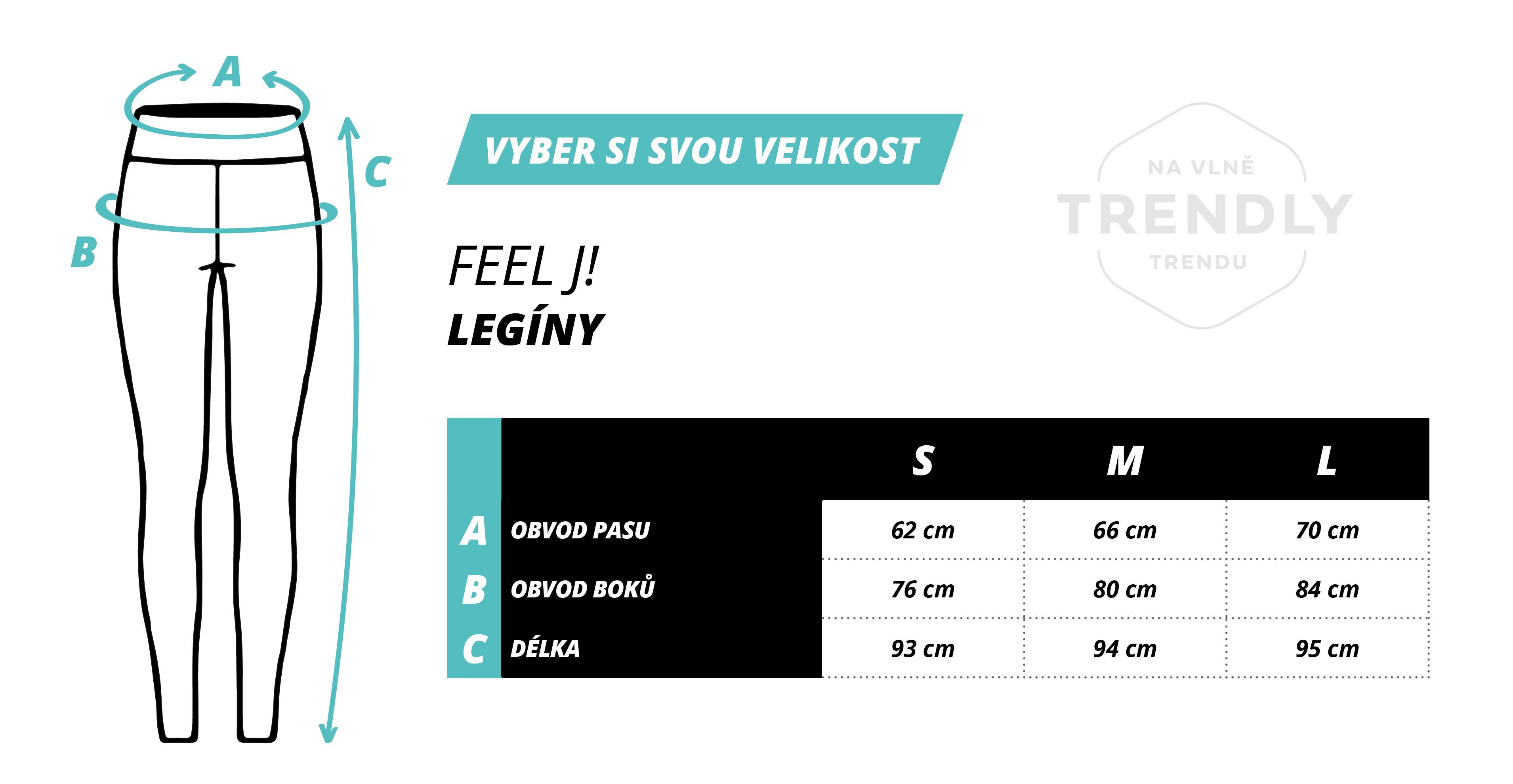 trendly_velikosti_leginy_feelj