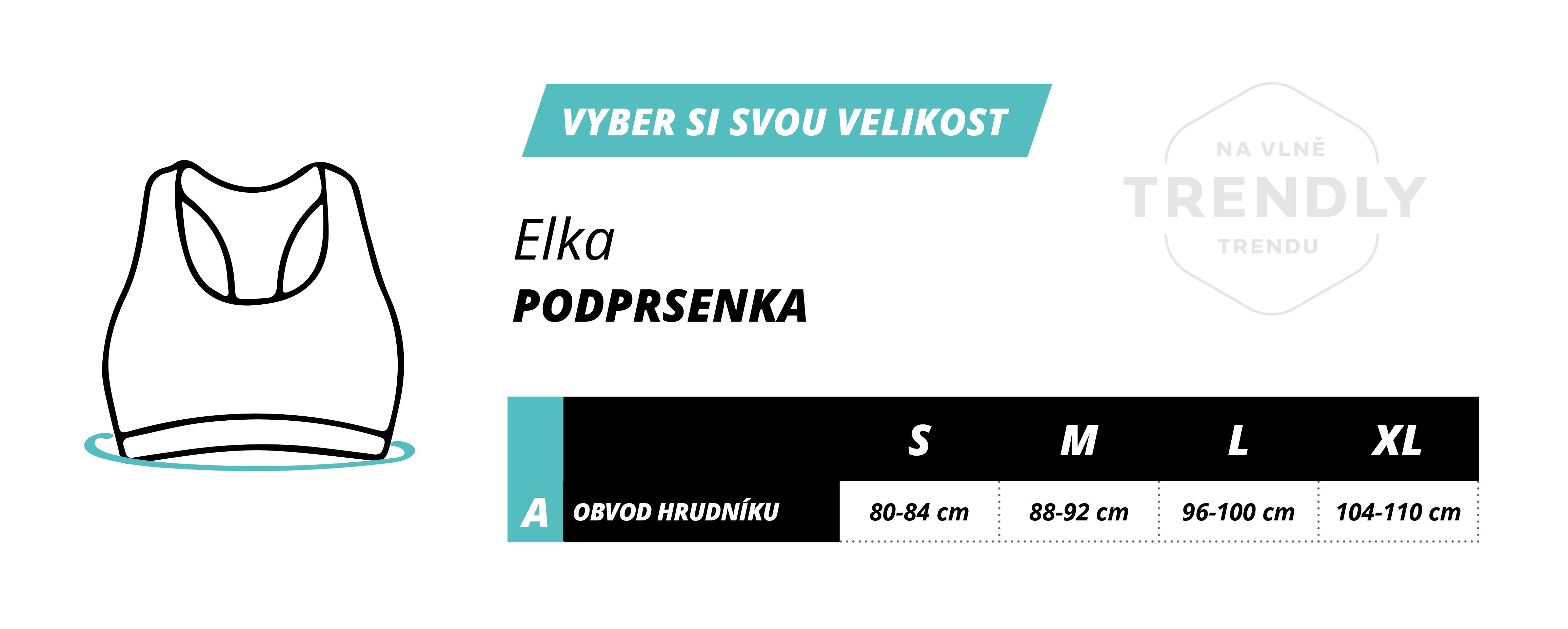 trendly_velikosti_podprsenka_elka
