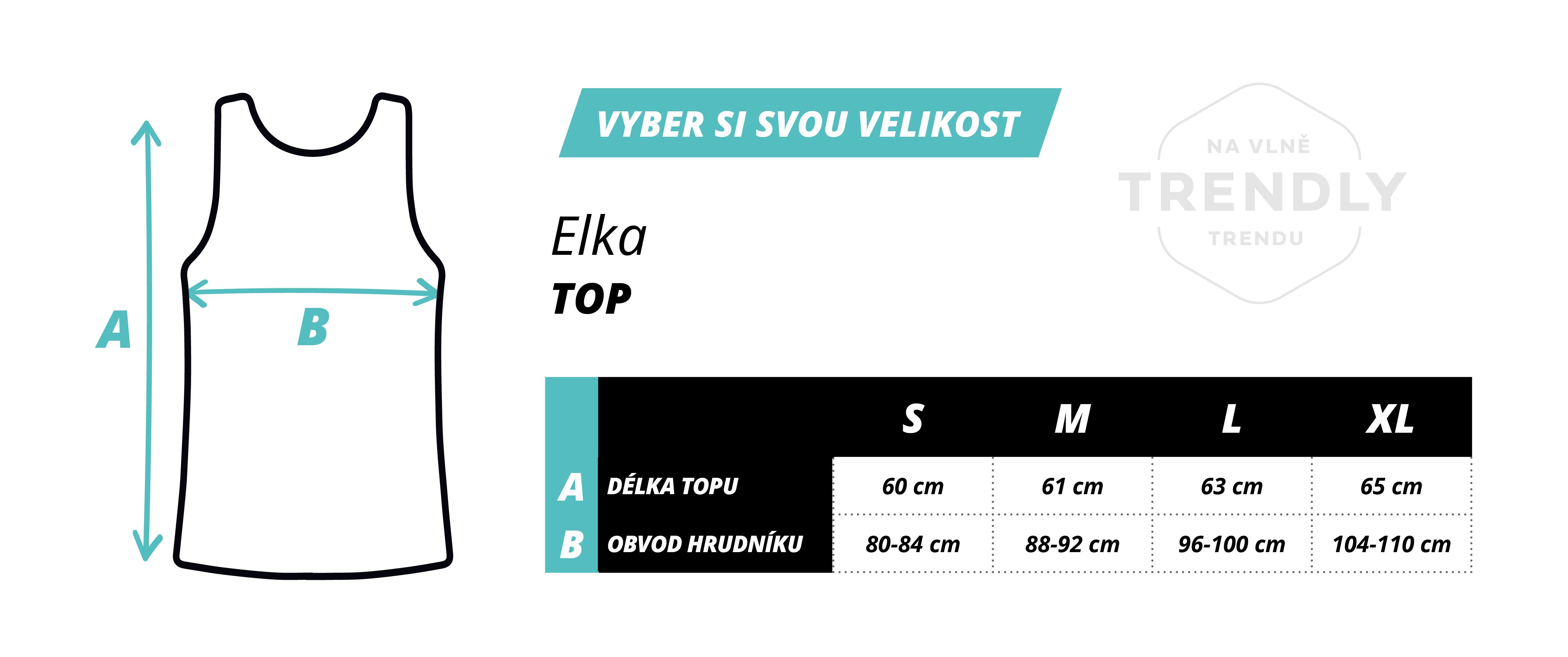trendly_velikosti_top_elka